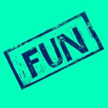 Fun_tw5