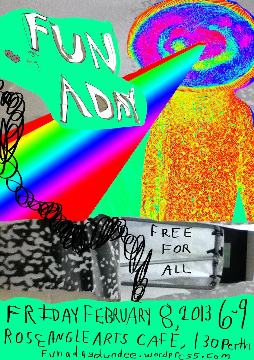 FAD_ColorPosterA_2013small