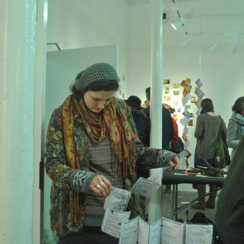 FAD exhibition (112)