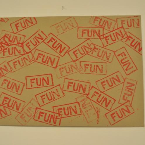 FAD exhibition (382)