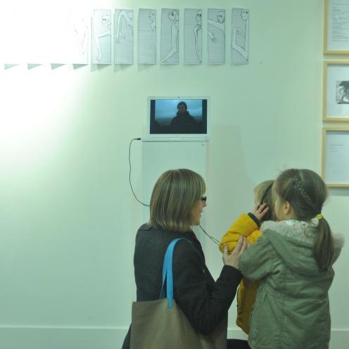 FAD exhibition (40)