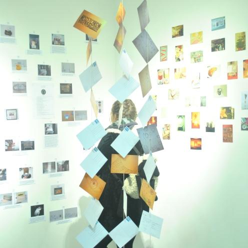 FAD exhibition (81)