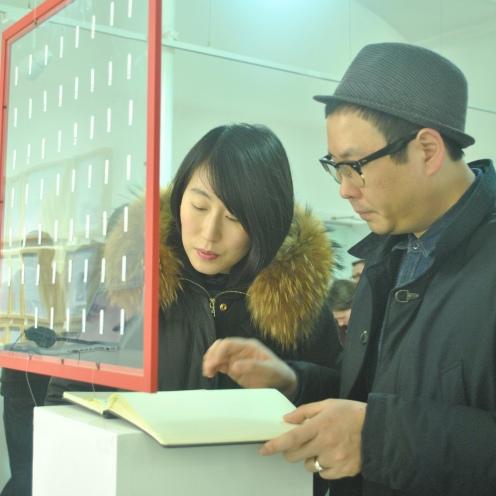 FAD exhibition (92)
