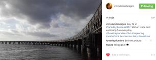 instagram-chrisdikedesigns