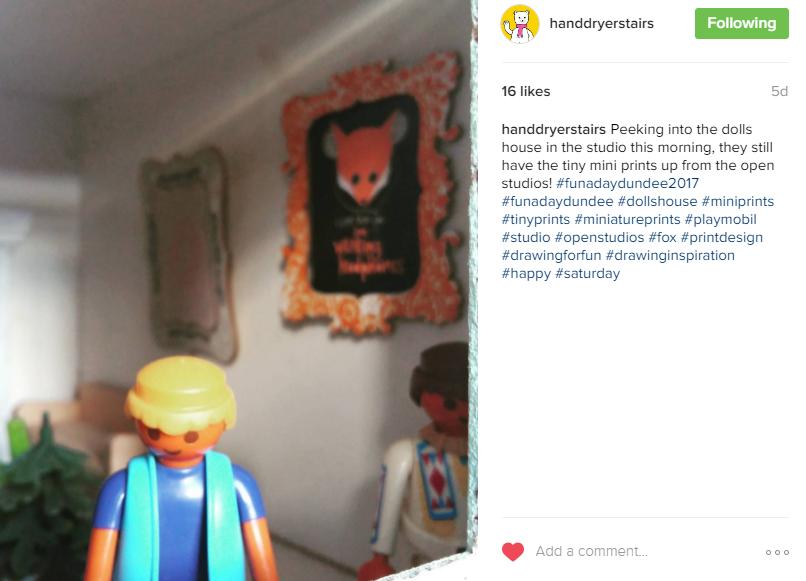 instagram-handdryerstains-pngl