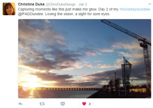 twitter-christine-duke-gs