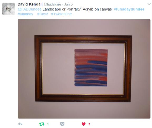 twitter-david-kendal-ggd