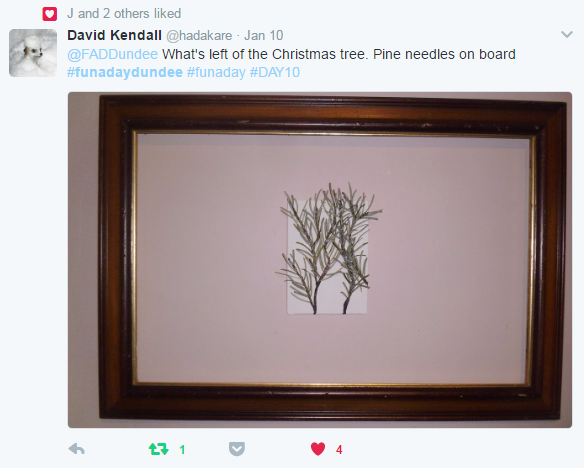 twitter-david-kendall-fe