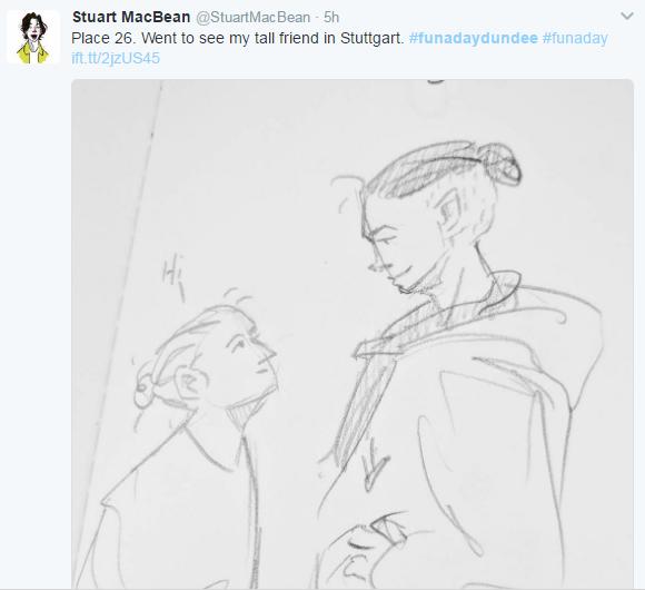 twitter-stuart-macbean